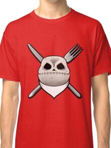 Buffet Killer Classic T-Shirt