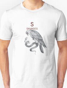 Savages T-Shirt