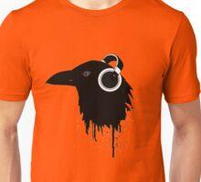 Eagle of Music Unisex T-Shirt