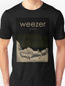 Weezer - Pinkerton T-Shirt