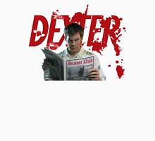 Dexter Kill the killer Unisex T-Shirt