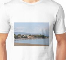 North Scale Village Walney Unisex T-Shirt
