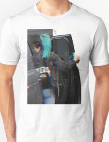 Kylie Jenner  T-Shirt