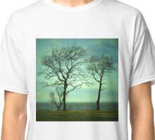 Windswept Classic T-Shirt