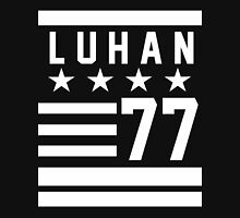 LUHAN 77 Unisex T-Shirt