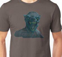 Professor Lupin- Harry Potter Unisex T-Shirt