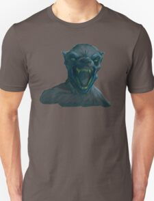Professor Lupin- Harry Potter T-Shirt