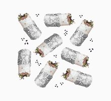 Burritomania! Unisex T-Shirt