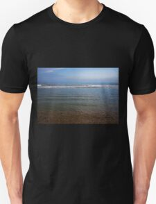 Sweet Song T-Shirt
