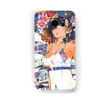 Kirishima Touka Samsung Galaxy Case/Skin