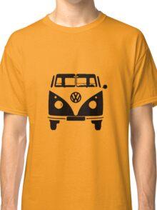 vw kombi Classic T-Shirt