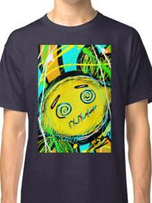 Adorable Lemon Classic T-Shirt