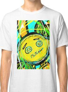Adorable Lemon Classic T-Shirt