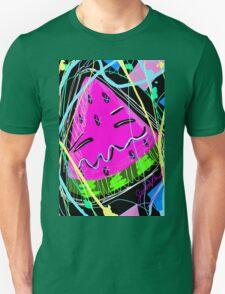 Adorable Watermelon Unisex T-Shirt