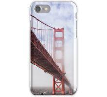 Admiration iPhone Case/Skin