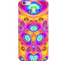 Eyesmosis iPhone Case/Skin