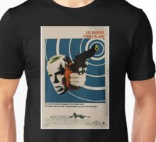 Movie Poster Merchandise Unisex T-Shirt