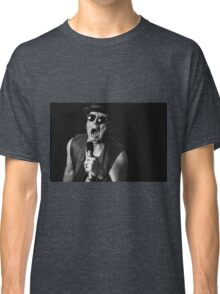 Rockin' for the Doxies Classic T-Shirt