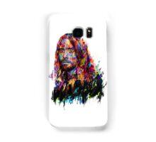 Jared Leto Samsung Galaxy Case/Skin