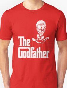 Doflamingo - The Godfather - Don Quichotte T-Shirt