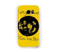 Courtney Barnett Electric lady Studio Samsung Galaxy Case/Skin