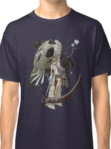 SoulEater-Maka Classic T-Shirt