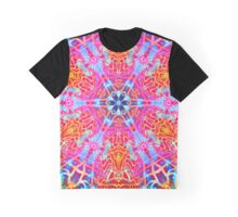 Spunners Graphic T-Shirt