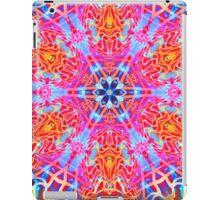 Spunners iPad Case/Skin