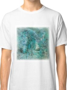 The Atlas Of Dreams - Color Plate 36 Classic T-Shirt