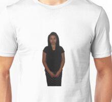 Rumby Unisex T-Shirt