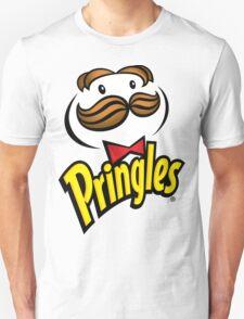Pringles T-Shirt