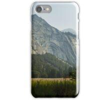 Artistic Nature Shot iPhone Case/Skin