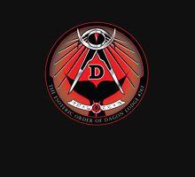 Esoteric Order of Dagon Lodge T-Shirt