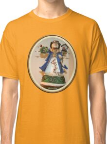 For Auld Lang Syne ~ Happy New Year! Classic T-Shirt