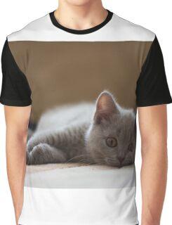 Love me Graphic T-Shirt