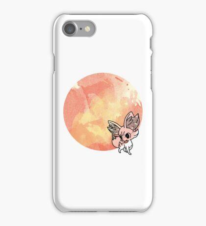 Fenniken iPhone Case/Skin