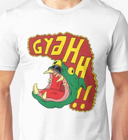 The Ogre! Unisex T-Shirt