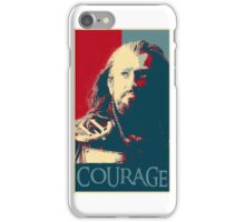Thorin Courage iPhone Case/Skin