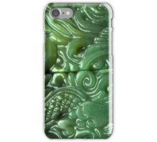 Ancient Jade iPhone / Samsung Galaxy Case iPhone Case/Skin