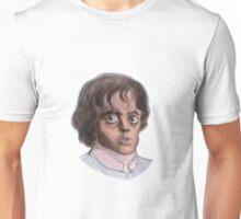 Tyrion  Unisex T-Shirt