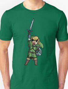 Skyward Waker T-Shirt