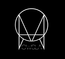 Owsla Edition Limited by Laurent Dumas