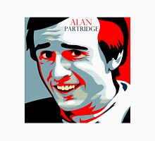 Alan Partridge Unisex T-Shirt