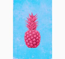 Pineapple love Unisex T-Shirt