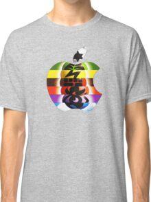 Poke'fruit Classic T-Shirt