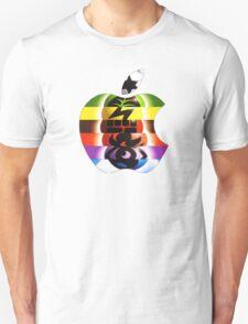 Poke'fruit Unisex T-Shirt