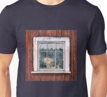 Holy Night Unisex T-Shirt