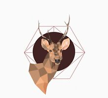 Dark Deer Unisex T-Shirt