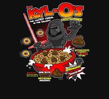 Kyl-O's Unisex T-Shirt