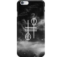 SQ iPhone Case/Skin